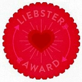 liebster-award-1