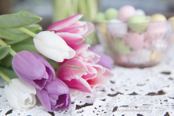 Easter Delights I