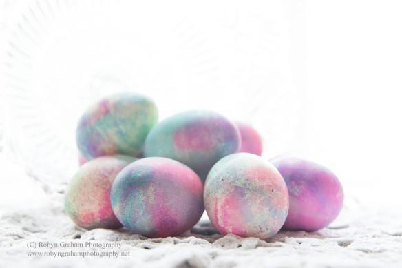 Easter Delights III