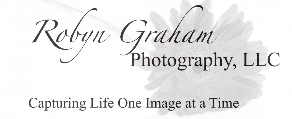 Robyn Graham Photography